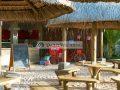 ZA_Kot Nou restaurant 2