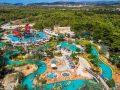 AP-DIR-SIBENIK-Dalmatia-Aquapark-004