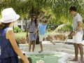 HA-Lifestyle-5-Mini-Golf