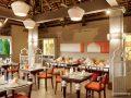 Tadka restaurant 3