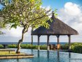 shanti_villa_private_dining_pavilion