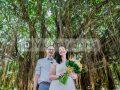 Wedding Photos -147