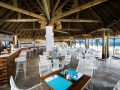 10-La_Pirogue_Restaurants_Le_Morne_Beach_Bar_4