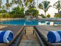 © Filao Beach Zanzibar | http://www.filaobeachzanzibar.com