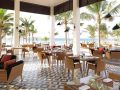 al_baleed_by_anantara_al_mina_restaurant_morning_02_1920x1037