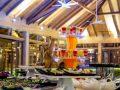 InnahuraRestaurantInterior14