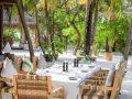 Kanuhura-Veli-restaurant--21-