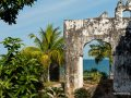 Chuini Zanzibar Beach Lodge_Palace Ruins (2)