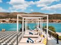 27-the_hotel_brown_beach_house_croatia_82