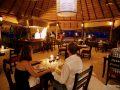 KureduFarEastRestaurant2