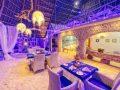 grand bleu restaurant (8)