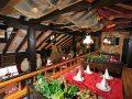 restaurantBraceraDugiRatCroatia